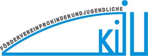 Förderverein pro Kinder- und Jugendliche e.V.